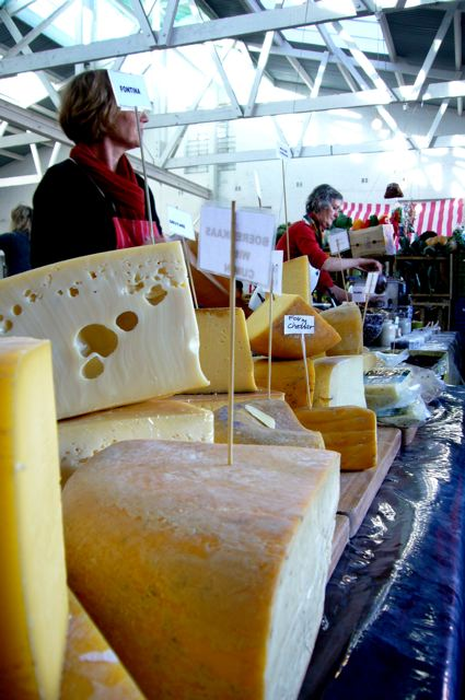 Neighbourgoodsmarket.cheese