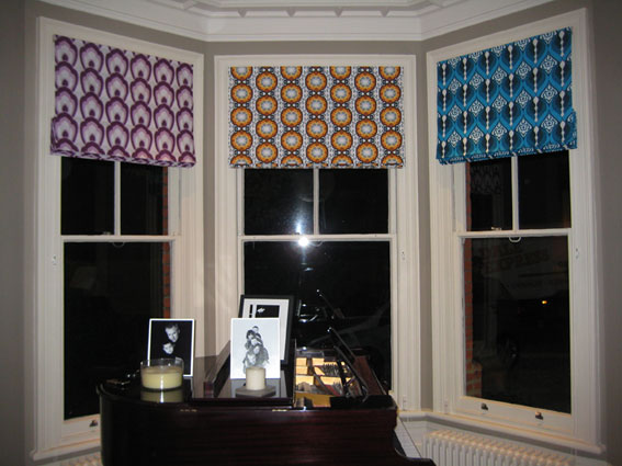 Emmalovesretro-Blinds-x3