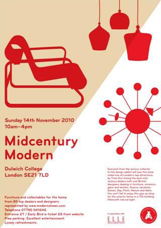 Midcentury Modern Dulwich10