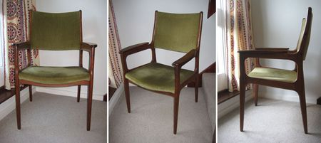 Emmalovesretro-chairs-before3