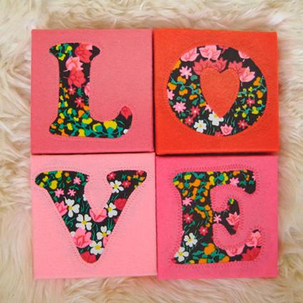 LoveLetters3-copyright-emmalovesretro