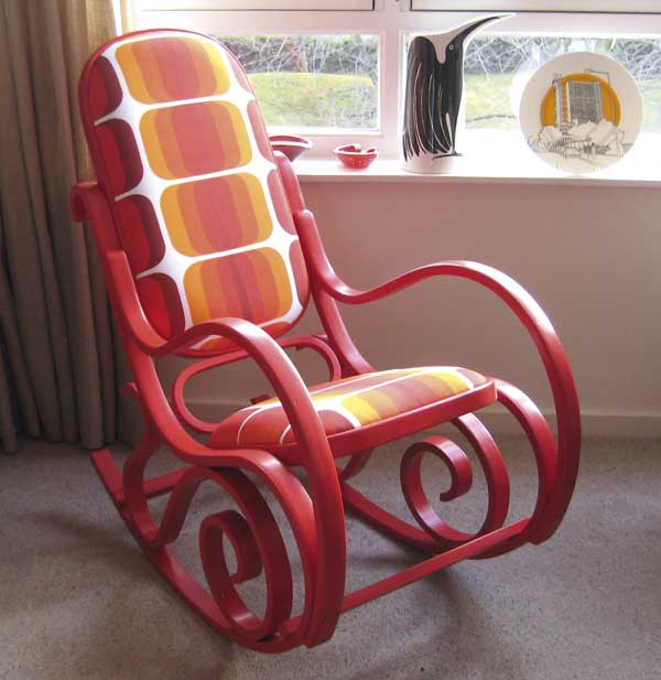 Upcycled-rocking-chair