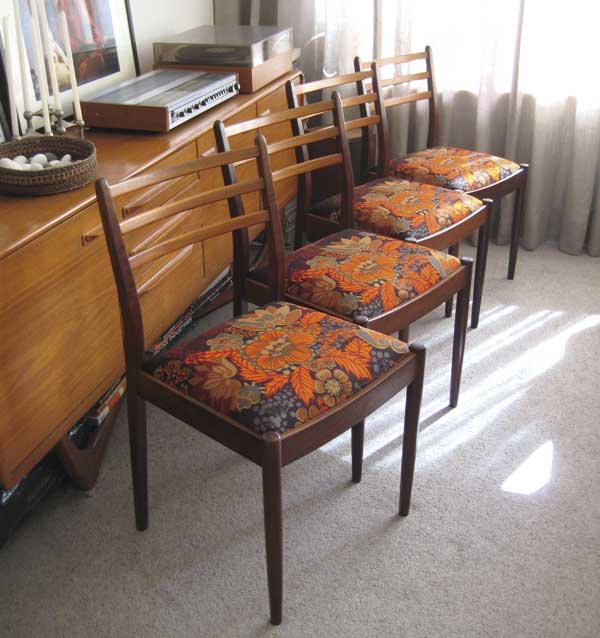 Gplan-chairs