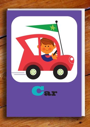 3353_Car-355x502
