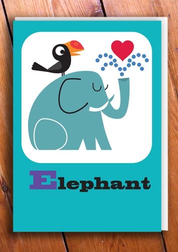 3355_Elephant-355x502