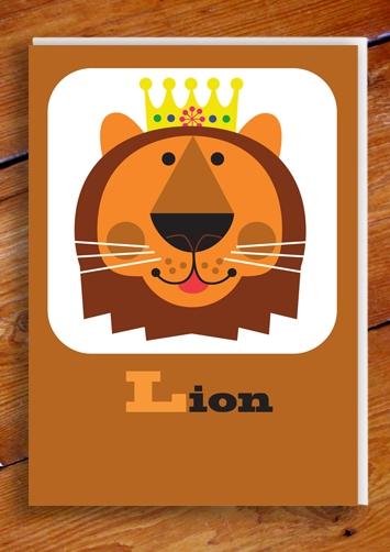 3362_Lion-355x502