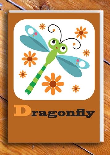 3354_Dragonfly-355x502