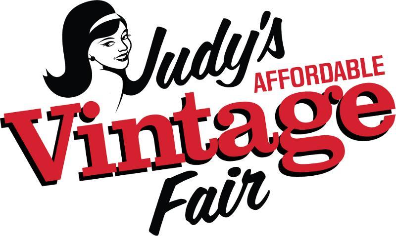 Judys logo