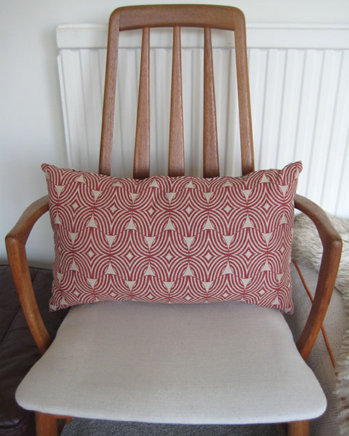 Indigi-Designs-cushion