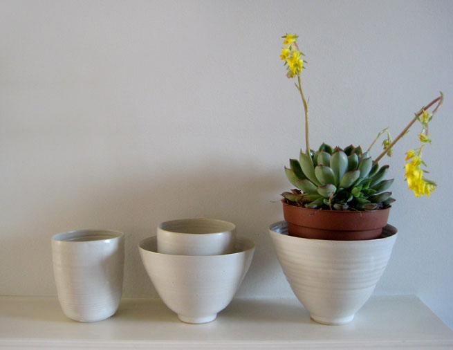 Elr-_Bowls