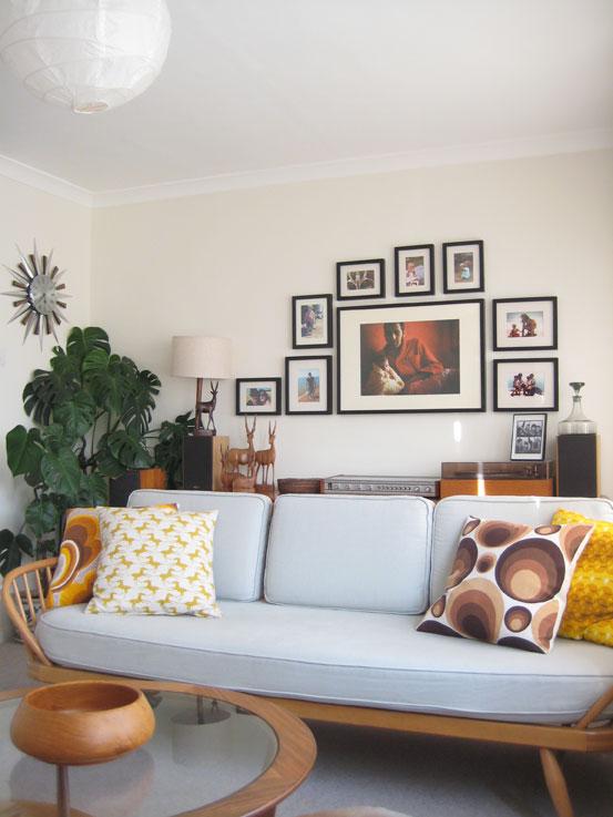 Emmalovesretro-Livingroom-2