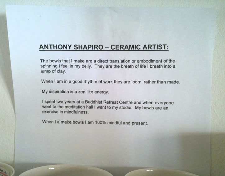 Anthony-Shapiro-Ceramic-artist