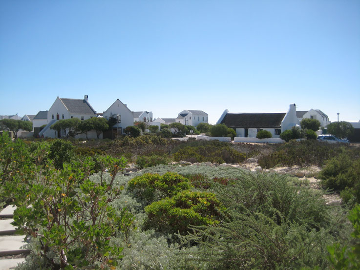 Paternoster-2