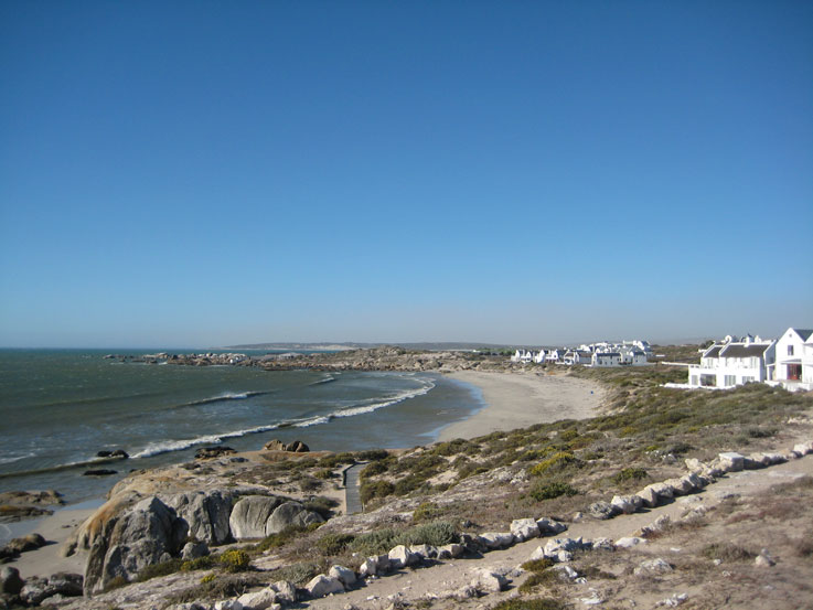 Paternoster-4