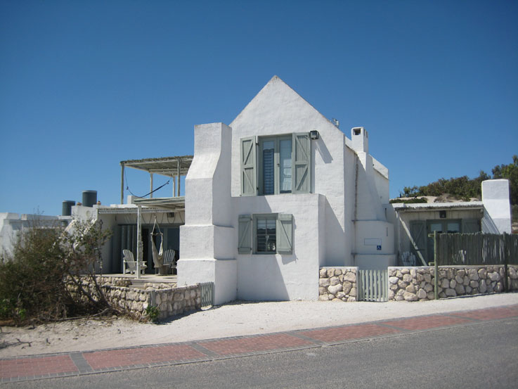 Paternoster-3