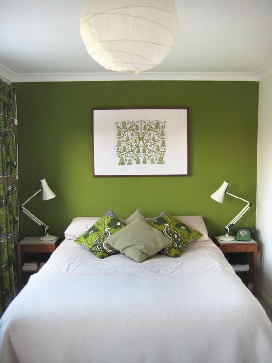 Emmalovesretro-Bedroom-4