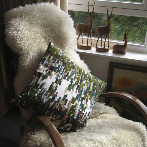 DappledStream-vintage-cushi